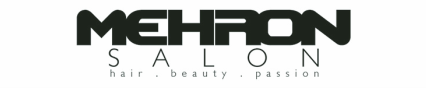 Professional Hair Salon in Nanaimo BC. Haircuts, hair treatment, hair extensions and more!